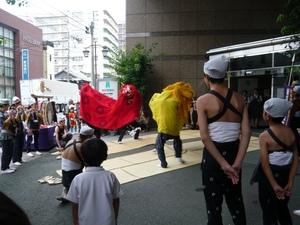 獅子舞1.JPG